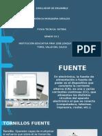 Presentación1FF