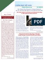 GHCGTG_TuanTin2015_so45.pdf