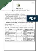 Anexo tecnico  Resolucion 812 de 2007.doc