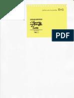 93355384-BATERIA-DE-LURIA-Tarjetas-Para-Las-Pruebas-D-G.pdf