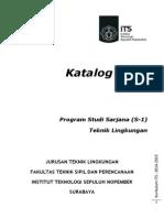 Katalog_S1_2014-2019.pdf