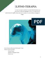 delfinoterapia (1)