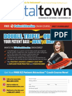 dentaltown_2015august