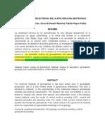 RELACIONES GEOELECTRICAS EN LA EXPLORACION GEOTECNICA.docx