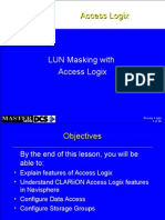 01 4 Access Logix