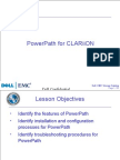 03_2_ PowerPath