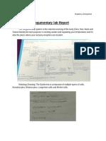 integumentary lab report - google docs