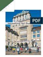 PhD Guide En
