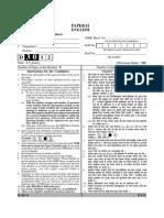 Paper-2-2012-December-UGC-ENGLISH-NET-.pdf