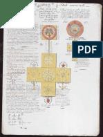 texto masonico antiguo
