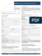 ACFE application.pdf