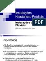 INSTALA+ç+òES DE +üGUAS PLUVIAIS.pdf