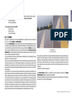 Manual Dnv 15-05 eBook 27