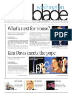 Washingtonblade.com, Volume 46, Issue 40, October 2, 2015