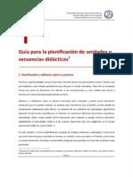 Unidades+de+aprendizaje.pdf