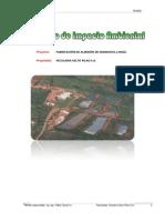 pilao_pablo.c_0.pdf