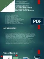 PRESENTACION DEL INFORME EJECUTIVO DEL GRUPO 2 NEFROLOGIA UNMSM.pptx