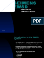 Siemens ewsd specification technical standard telephone exchange documents similar to siemens ewsd ccuart Images