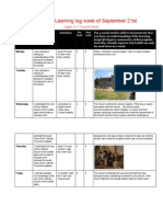 2015-16 learning log - katie vega - google docs