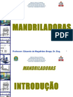 09_-_ Mandriladoras.ppt