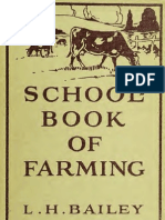 School-Book of Farming (1920)