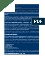 WTAnalyser - Filtration v3.2