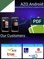 azqandroidpresentation-120815021755-phpapp02