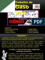 quimicagasolina-121122205405-phpapp01