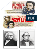 Efeefemerides venezuela