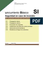DccSI_01