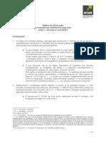Âmbito_de_Aplicação_do_Código_dos_Contratos_Públicos[1].pdf