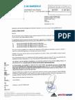Carta Do Marselha Para o FC Porto (1)