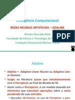 8 RNA Adaline