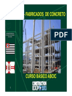 CursoBasicoConstruction EXPO 07-06-13