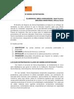 PROTOTIPO DE LA REVISTA.docx