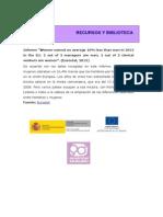 Eurostat_Brecha Salarial de Género en La Unión Europea 2015