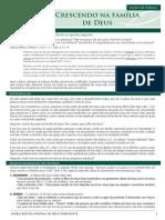 licao_de_celula_22_08_2014.pdf
