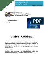 presentacion robotica.pptx