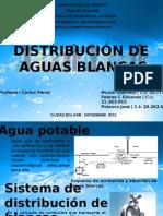 Distribución+de+aguas+blancas