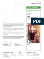 service details man bw.pdf