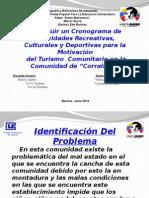 DIAPOSITIVAS Del Proyectwendy