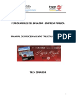 MANUAL PROCESO GIFT CARD.pdf