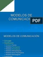 comunicación2.UBO.THC1.2013.ppt