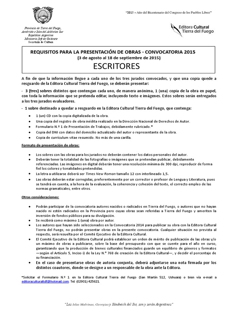 Fantástico Currículum Vitae Para Veterinarios Ejemplo Ornamento ...
