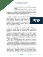Ley Hipotecaria 10 15