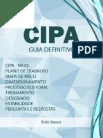 CIPA GUIA DEFINITIVO.pdf