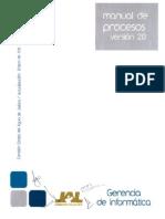 informatica sub procesos.pdf