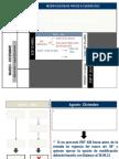 Planificacion y Auditoria Tributaria