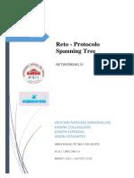 Reto-stp Gr4 Net3