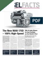 Dieselfacts 2014-3 Web